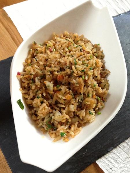 Bol arroz web