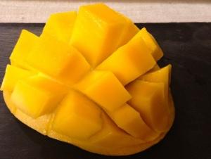 mango1 web