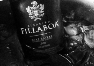 Fillaboa