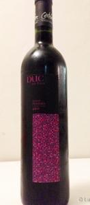Vino Duc