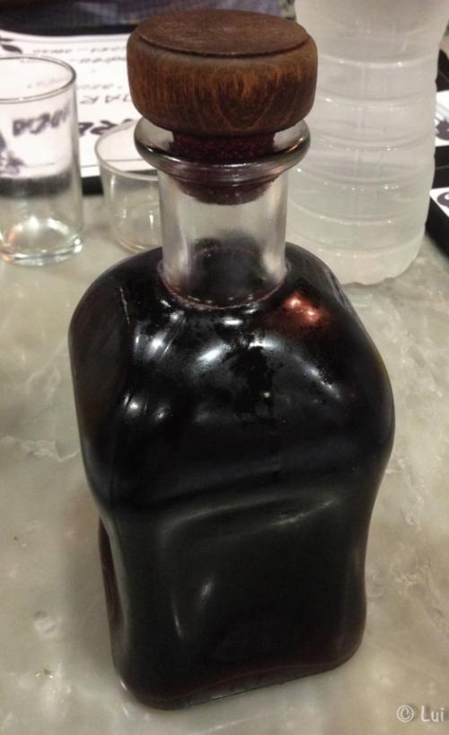 Vino Can Roca