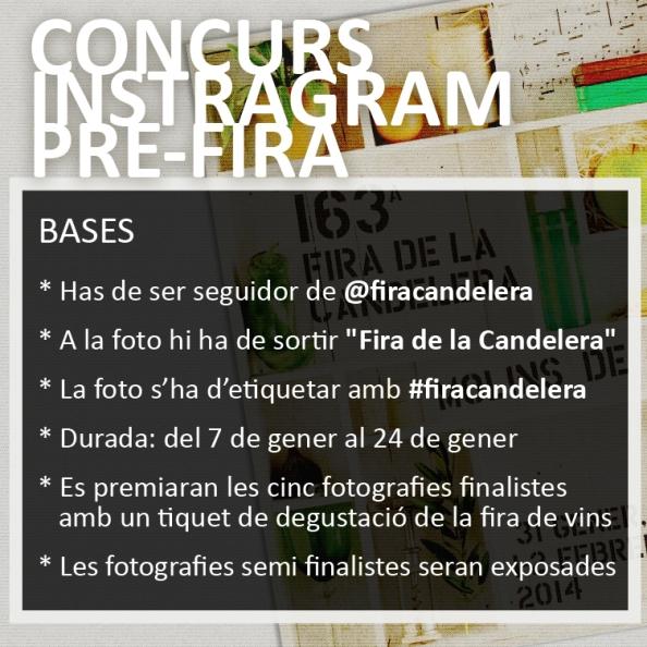bases-concurs-instagram