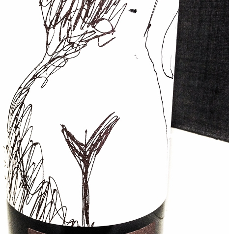 La Musa 2011… Arte yVino