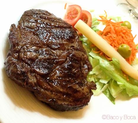 bire-uruguay-restaurante-El-boliche-del-gordo-cabrera-barcelona-1