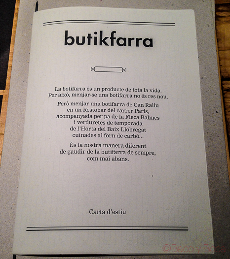 carata-verano-butikfarra-barcelona