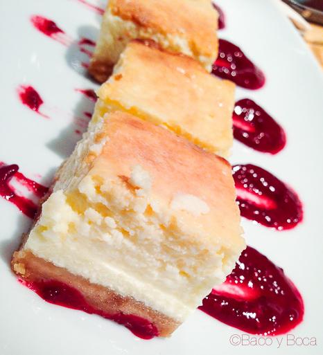 cheese-cake-butikfarra-barcelona