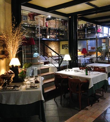 Interior-restaurante-El-boliche-del-gordo-cabrera-barcelona