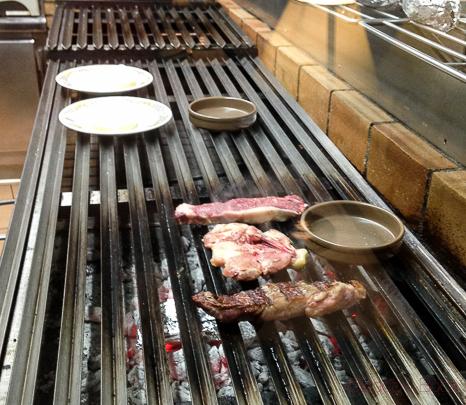 parrilla-restaurante-El-boliche-del-gordo-cabrera-barcelona