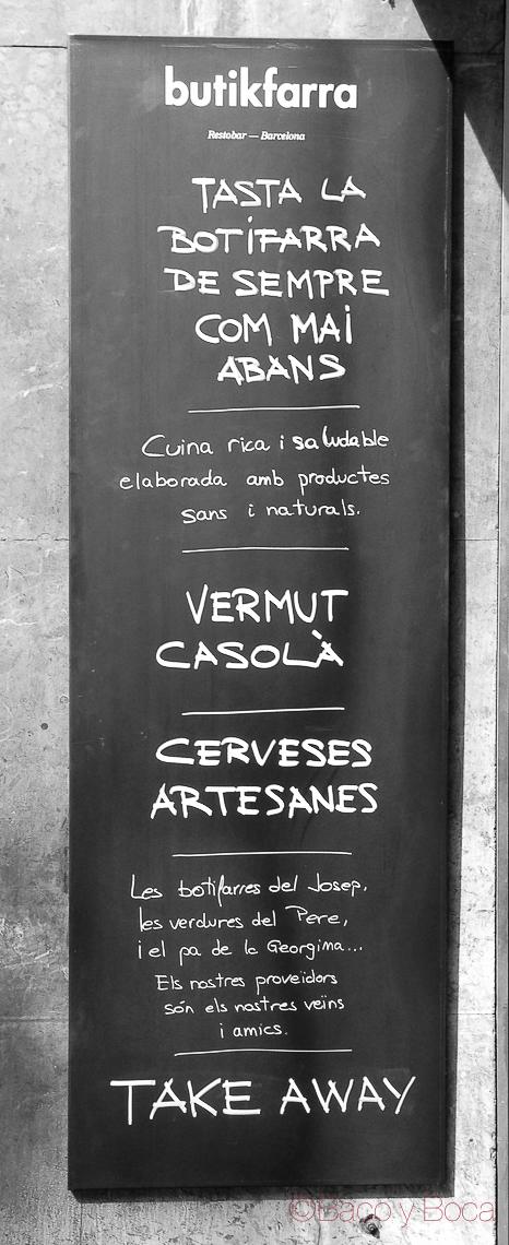 pizarra-exterior-butikfarra-barcelona