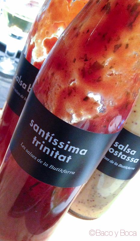 salsas-caseras-butikfarra-barcelona
