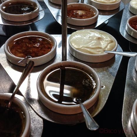salsas-para-carne-restaurante-El-boliche-del-gordo-cabrera-barcelona-1