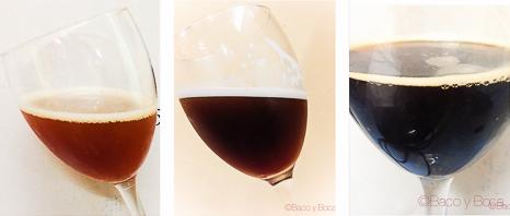 tres-cervezas-artesanas-collesi-dos-dedos-de-espuma-bacoyboca