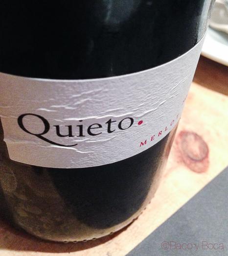 vino-quieto-Merlot-butikfarra-barcelona