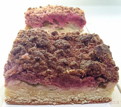 Blanca-pura-bakery-barcelona-pasteleria-americana-bacoyboca-11