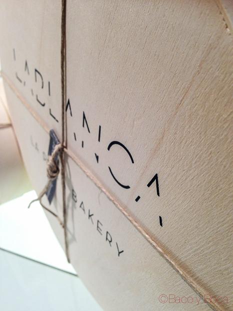 Blanca-pura-bakery-barcelona-pasteleria-americana-bacoyboca-14