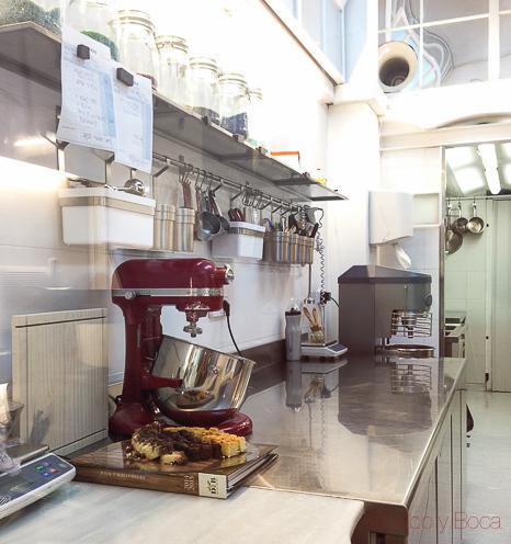 Blanca-pura-bakery-barcelona-pasteleria-americana-bacoyboca-17