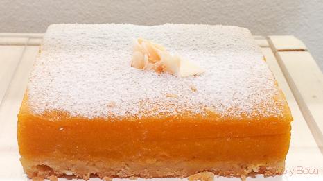 Blanca-pura-bakery-barcelona-pasteleria-americana-bacoyboca-3