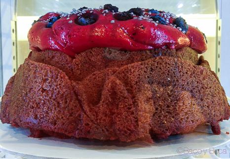 Blanca-pura-bakery-barcelona-pasteleria-americana-bacoyboca-4