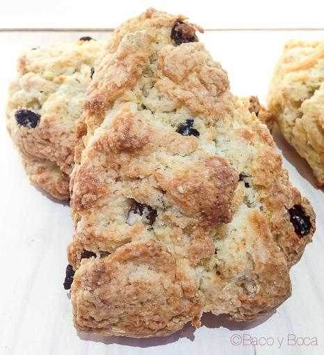 Blanca-pura-bakery-barcelona-pasteleria-americana-bacoyboca-7