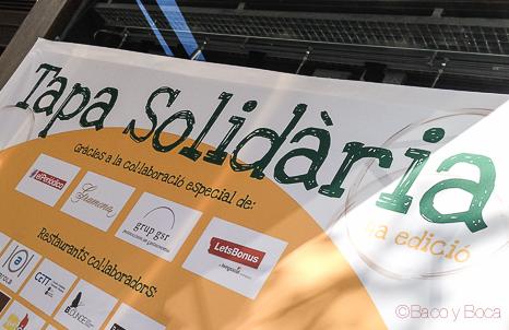 Tapa-Solidaria-4-edicion-barcelona-albert-adria-baco-y-boca-1