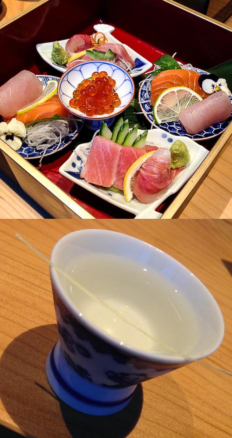 Yubari-restaruante-japones-barcelona-baco-y-boca-bacoyboca-1