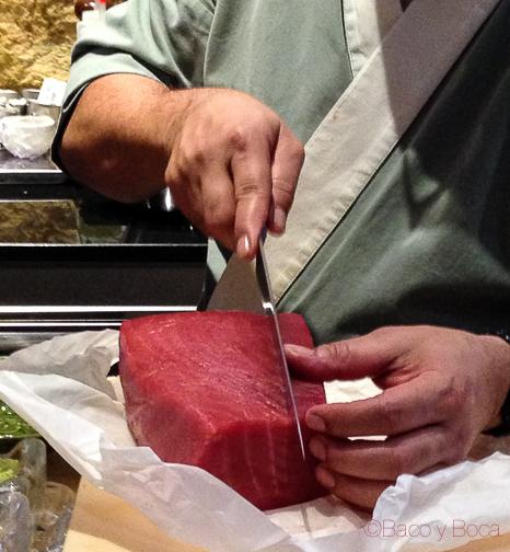 yubari-restaurante-japones-baco-y-boca-bacoyboca-1