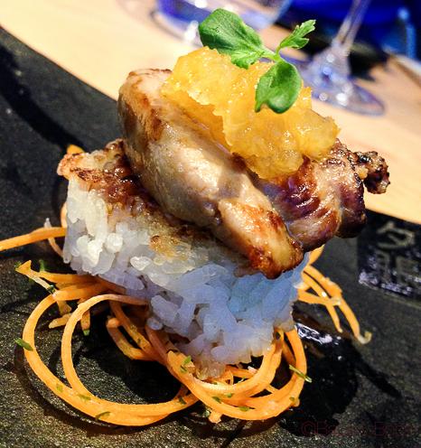 yubari-restaurante-japones-baco-y-boca-bacoyboca-11
