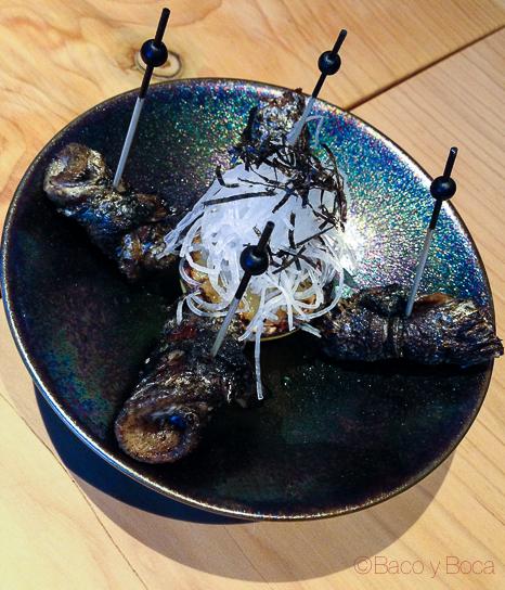 yubari-restaurante-japones-baco-y-boca-bacoyboca-12