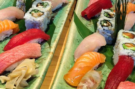 yubari-restaurante-japones-baco-y-boca-bacoyboca-25