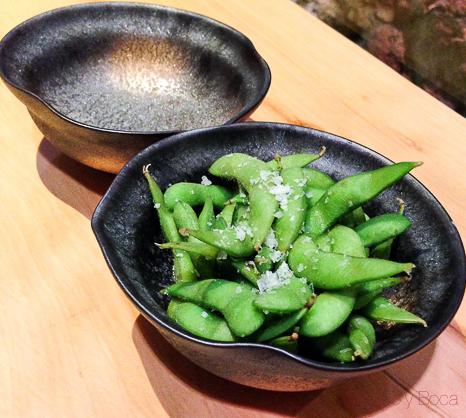 yubari-restaurante-japones-baco-y-boca-bacoyboca-29