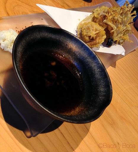 yubari-restaurante-japones-baco-y-boca-bacoyboca-31