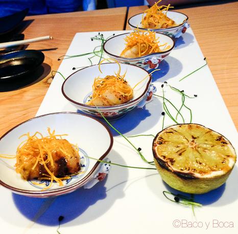 yubari-restaurante-japones-baco-y-boca-bacoyboca-33