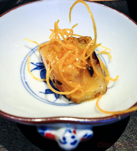 yubari-restaurante-japones-baco-y-boca-bacoyboca-34