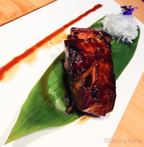 yubari-restaurante-japones-baco-y-boca-bacoyboca-35