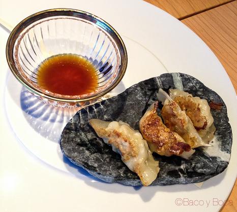 yubari-restaurante-japones-baco-y-boca-bacoyboca-37
