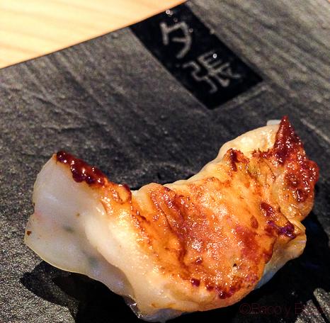 yubari-restaurante-japones-baco-y-boca-bacoyboca-39