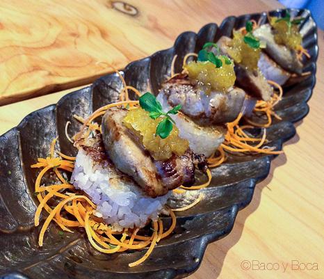 yubari-restaurante-japones-baco-y-boca-bacoyboca-40