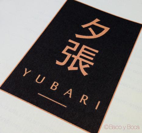yubari-restaurante-japones-baco-y-boca-bacoyboca-6