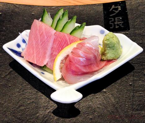 yubari-restaurante-japones-baco-y-boca-bacoyboca-7