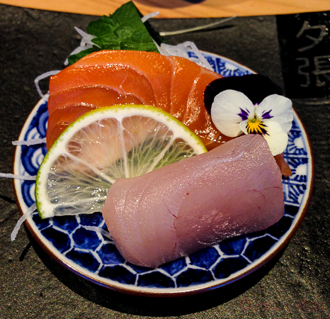 yubari-restaurante-japones-baco-y-boca-bacoyboca-9