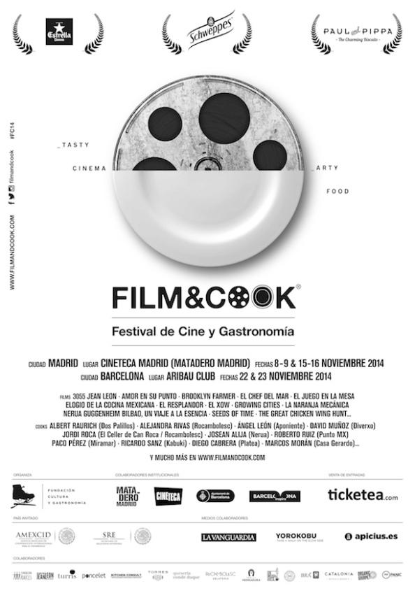 F&C14_poster
