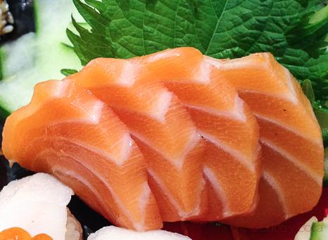 Japi Sushi Bar