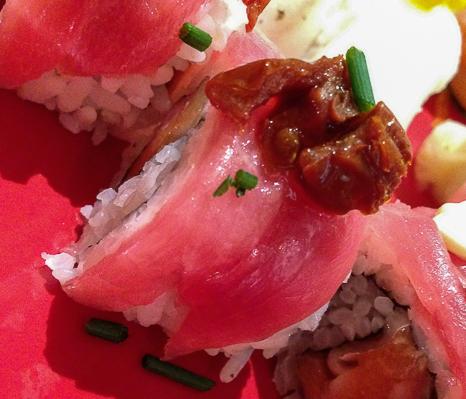 Japi-sushi-bar-barcelona-bacoyboca-5