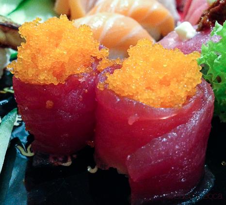 Japi-sushi-bar-barcelona-bacoyboca-8