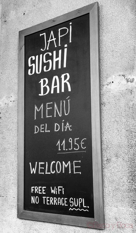 Japi-sushi-bar-barcelona-bacoyboca
