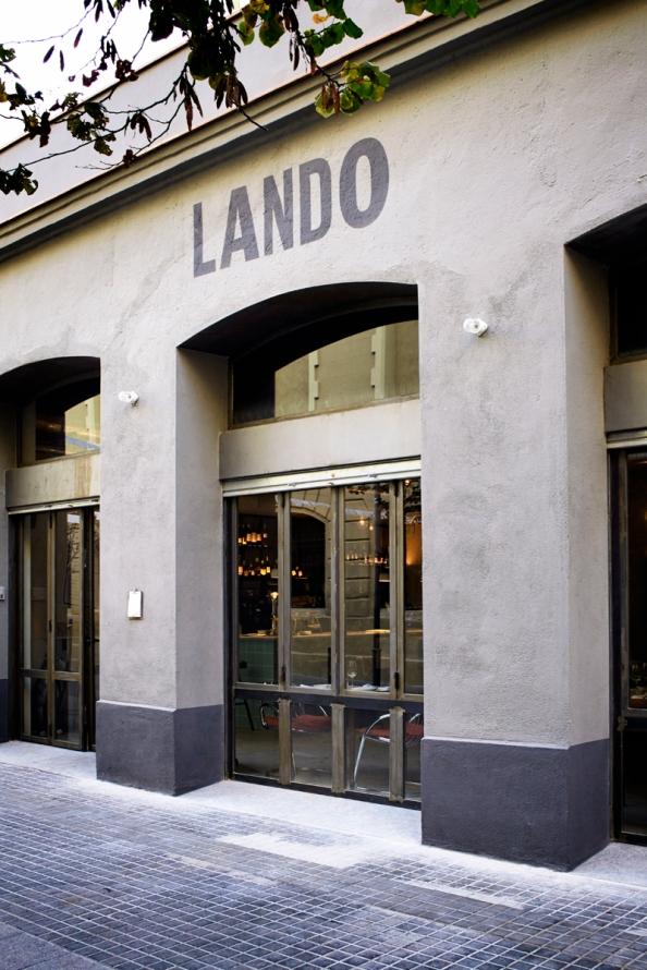 Lando0333