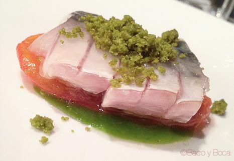 menu-degustacion-hisop-michelin-barcelona-baco-y-boca-bacoyboca-12