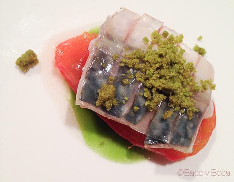 menu-degustacion-hisop-michelin-barcelona-baco-y-boca-bacoyboca-13