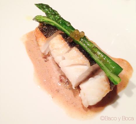 menu-degustacion-hisop-michelin-barcelona-baco-y-boca-bacoyboca-17