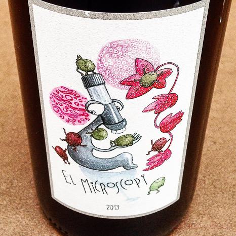 vino-microscopi-2013-bacoyboca-1